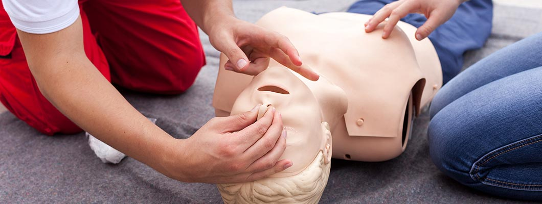 Helco First Aid, Safety Service Experts, workplace safety experts, First Aid For New England, Winthrop MA